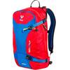 Millet Prolighter 22 Backpack sky diver